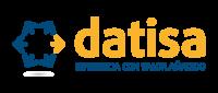 datisa-crm