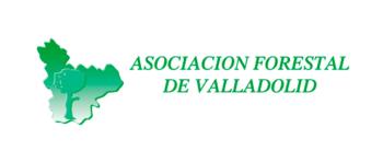 ASFOVA Asociación Forestal de Valladolid
