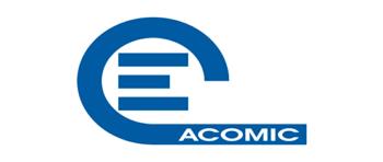 ACOMIC Asociación de Comerciantes y Emp. Miajadas y Comarca