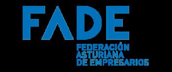 FADE Federación Asturiana de Empresarios