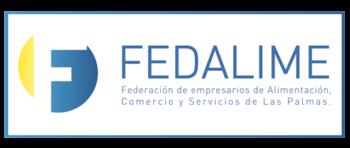 FEDALIME – Federación Provincial de Pequeños y Medianos Empresarios de Alimentación de Las Palmas