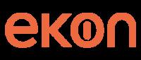 ekon-crm