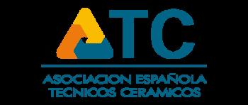 Asociacón de Tecnicos Ceramiscos ATECE