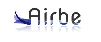 AIRBE Asociación de Ind. de la Ribera Baja del Ebro