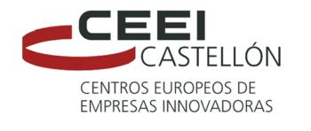 CEEI Castellón – Centro Europeo Empresas Innovadoras Castellón