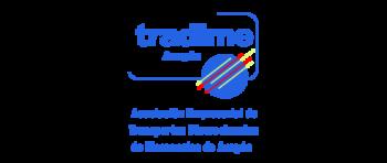 TRADIME Asociación Emp. de Transportes Discrecionales de Mercancías por Carretera