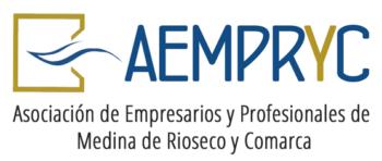 AEMPRYC Asociación de Empresarios y Profesinales de Medina de Ríoseco y Comarca