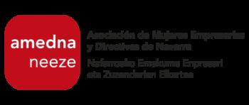 AMEDNA-NEEZE Asociación de Mujeres Empresarias y Directivas de Navarra
