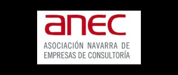 ANEC Asociación Navarra de Empresas de Consultoría