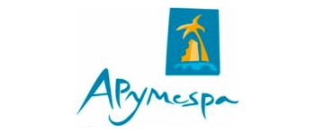APYMESPA Asociación Pyme San Pedro Alcántara