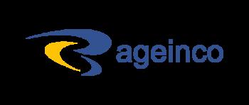 AGEINCO Asociación Gallega de Empresas de Ingenieria, Consultoria y Serv. Tecnologicos