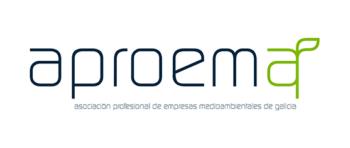 APROEMA Asociación Provincial de Empresas Medioambientales