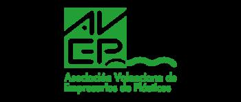AVEP Asociación Valenciana Empresarios de Plásticos