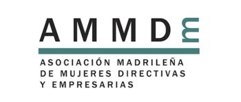 AMMDE Asociación Madrileña de Mujeres Directivas y Empresarias