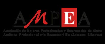 AMPEA Asociación de Muejeres Profesionales y empresarias de Alava