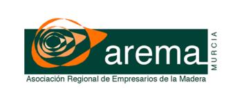 AREMA Asociación Regional de Empresarios de la Madera