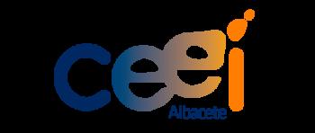 CEEI ALBACETE