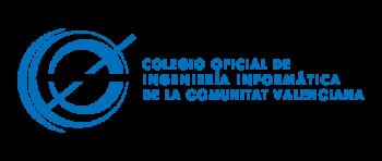 COIICV – Colegio Oficial de Ingenieros en Informática de la Comunidad Valenciana