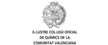 ICOQCV Colegio Oficial de Químicos de la Comunidad Valenciana