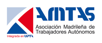 AMTAS ASOCIACION MADRILEÑA TRABAJADORES AUTONOMOS