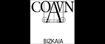 COLEGIO OFICIAL DE ARQUITECTOS VASCO-NAVARRO(BIZKAIA)
