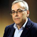 Miguel Ángel Robles. CEO de La Neurona