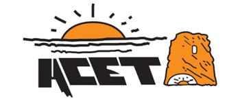 ACET Asociación de Comerciantes y Empresarios de Torremolinos