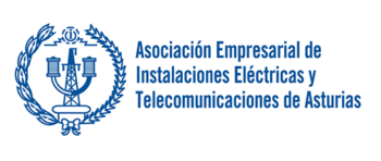INELTAS Asociación Empresarial de Instalaciones Eléctricas y Telecomunicaciones de Asturias