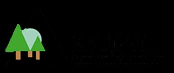 ADEMAN Asociación de Empresarios de la Madera de Navarra