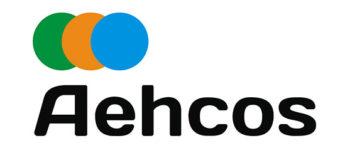 AEHCOS Asociación de Empresarios Hoteleros de la Costa del Sol