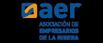AER ASOCIACION DE EMP.DE LA RIBERA Asociación de Emp. de La Ribera