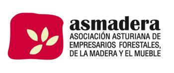 ASMADERA Asociación Asturiana de Empresarios Forestales de la Madera y el Mueble