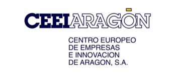 CEEI ARAGON