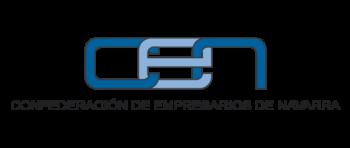 CEN Confederación de Empresarios de Navarra