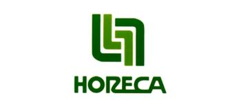 HORECA Federación de Empresarios de Hostelería de Zaragoza