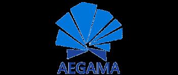 AEGAMA Asociación de Empresarios Gallegos en Madrid