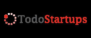 TODO STARTUPS