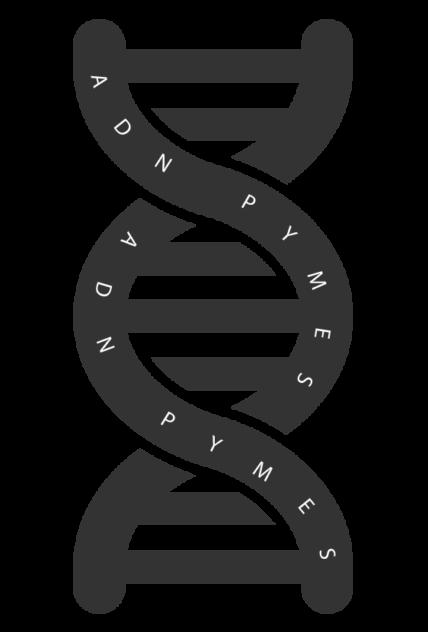 adn-pymes3