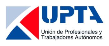 UPTA – Unión de Profesionales y Trabajadores Autónomos