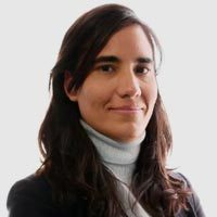 Laura Prieto Climent
