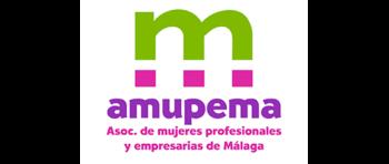 AMUPEMA Asociación Mujeres Profesionales y empresarias de Málaga