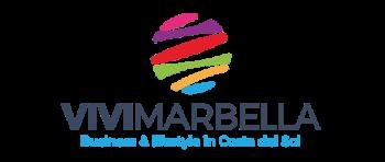 ViviMarbella