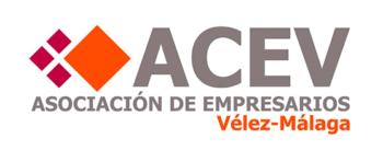 ACEV Asociación de Empresarios de Vélez Málaga