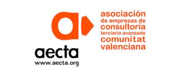 AECTA Asociación de Emp. de Consultoría terciarios avanzados Comunidad Valenciana