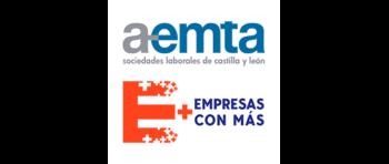AEMTA Sociedades Laborales de Castilla y León