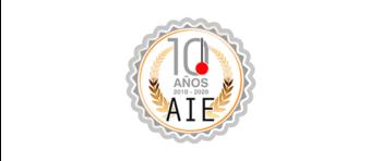 AIE Asociacion de Iniciativas Empresariles