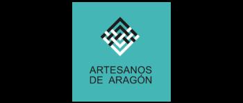 APAA Asociación Profesional de Artesanos de Aragón