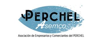 ASEMCO Asociación de Empresarios y Comerciantes del Perchel