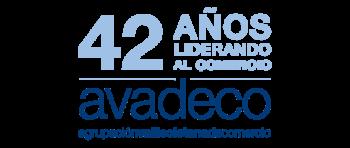 AVADECO Agrupación Vallisoletana de Comercio