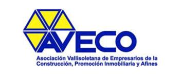 AVECO Asociación Vallisoletana de Empresarios de la Construcción, Promoción Inmobiliaria y Afines